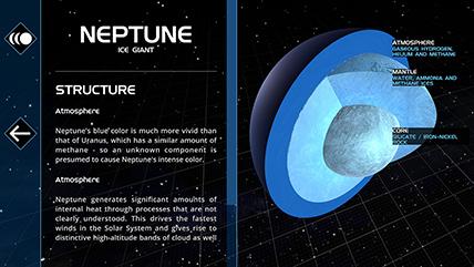 solar system scope online model - photo #9