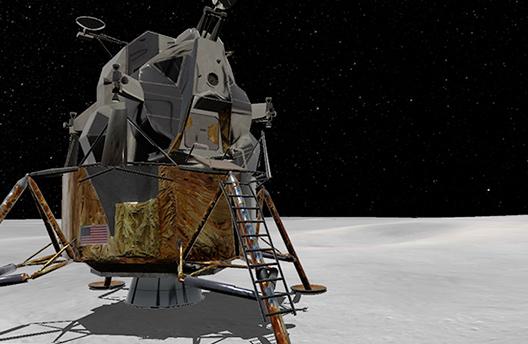 solar system scope online model - photo #23