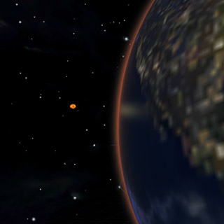 Download for PC and Mac | Solar System Scope