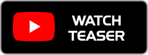 Watch Teaser