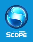 solar system scope online model - photo #17