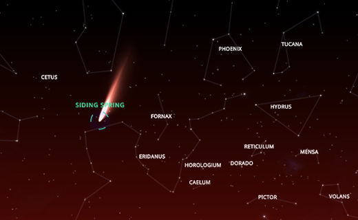 solar system scope online model - photo #12