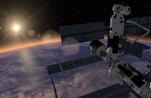 solar system scope soundtrack - photo #38
