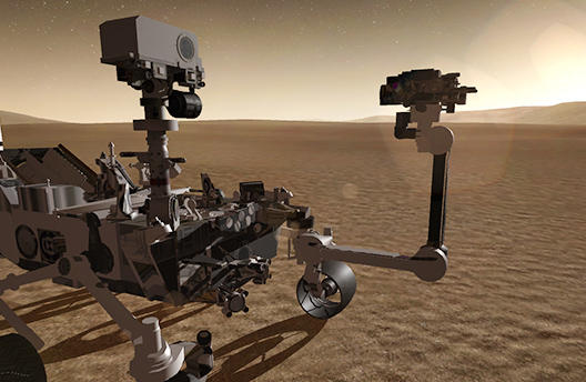 solar system scope online model - photo #22