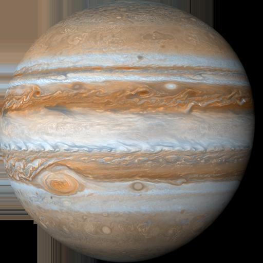 solar system jupiter - photo #15