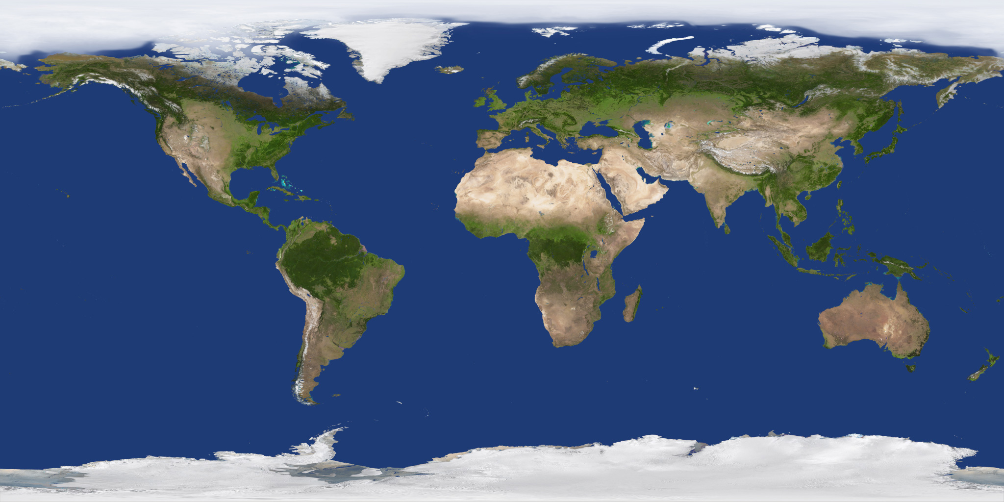 Solar textures solar system scope earth day map high resolution download gumiabroncs Choice Image